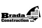 Brada Construction Limited company
