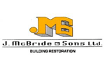 J. McBride & Sons Ltd. company